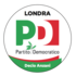 Partito Democratico Londra & UK